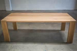 table tops house of hardwoodhouse of hardwood