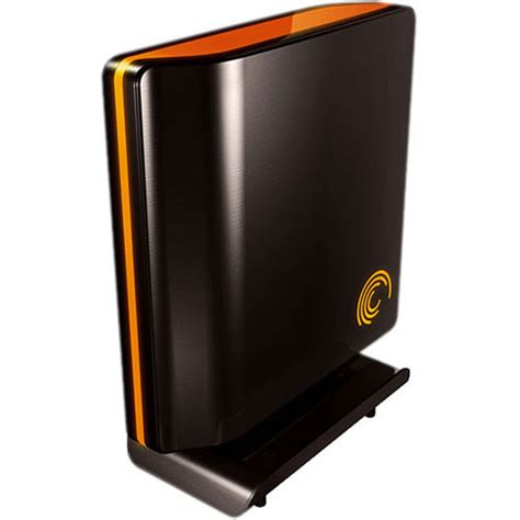 Harddisk External Axioo 500gb seagate freeagent pro 500gb esata and usb 2 0 st305004fpa1e2 rk