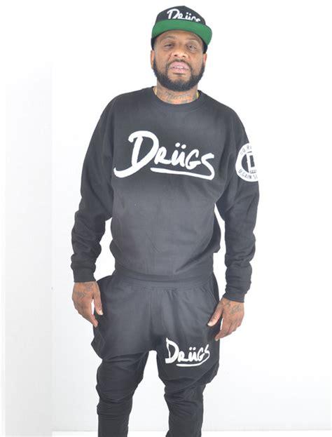 Do Right Suit dr 220 gs track suit unisex dr 252 gs do right 220 gain success