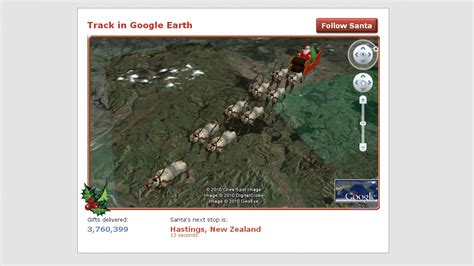 Norad Santa Tracker Phone Number The Wrong Number That Launched The Santa Tracker History
