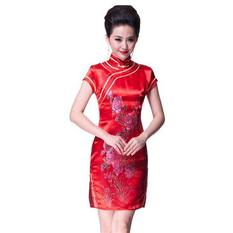Cheongsam Dress jue space wordless wednesday cheongsam