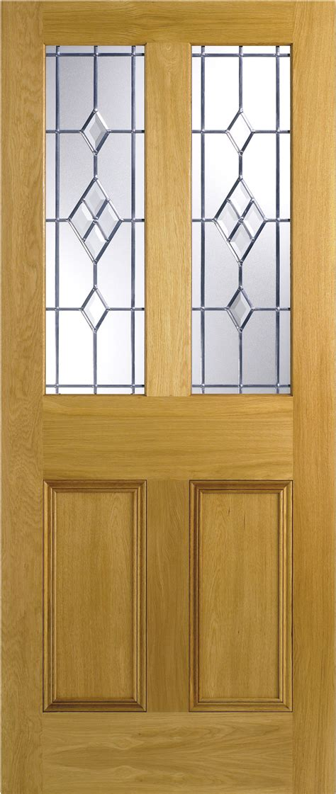 Leaded Glass Interior Doors Period Interior Panels Doors And Stained Glass Doors Available From Steven Amin Glaziers