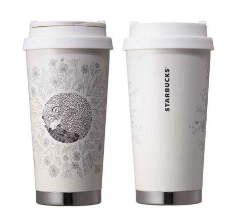 Starbucks Woodland Tumbler 17 best images about starbucks korea on dr oz