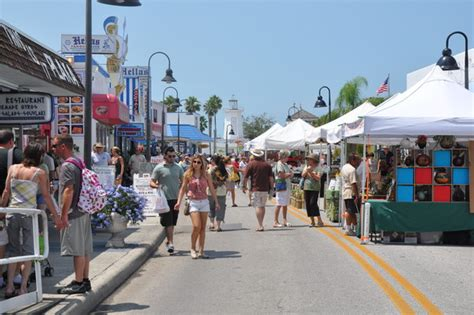 craft festival tarpon springs sponge docks arts crafts festival