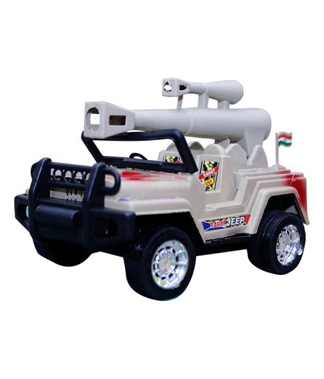 best price on jeep abasr ride on jeep best price in india on 11th january