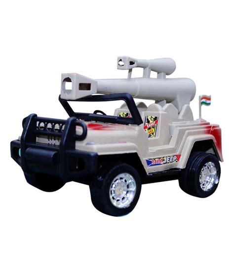 Brown Jeep Abasr Brown Army Jeep Buy Abasr Brown Army Jeep