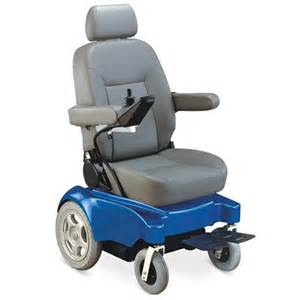 electric wheelchair cheapest wheelchairs electric wheelchair details