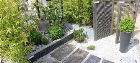 jardin zen jardin zen dreamis