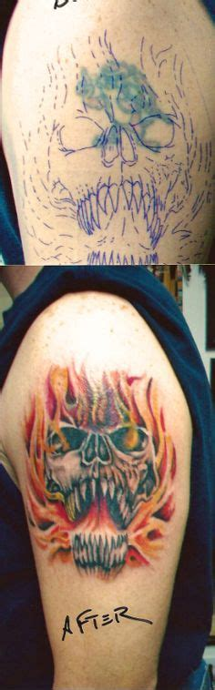 tattoo cover up specialists south yorkshire jerry tat ideas on pinterest werewolf tattoo dragon