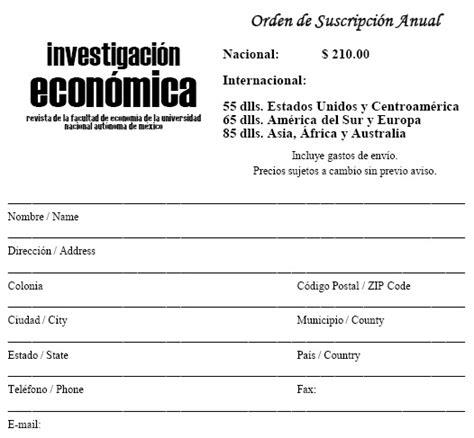 plataforma gdf recibos de pago plataforma ciudad de mexico imprimir recibos de pago