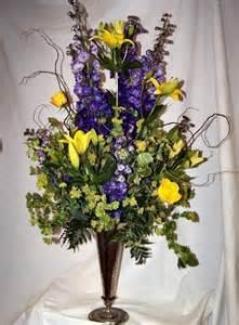 Unique Flower Arrangements Unique Floral Expressions