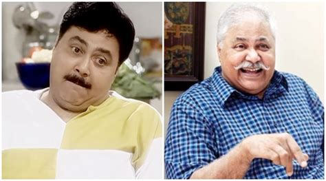 sarabhai vs sarabhai episode 10 scrabble competition sarabhai vs sarabhai to return in may here s its cast