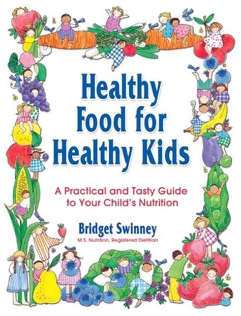 healthy food healthy books healthy food for healthy an a z of nutritional