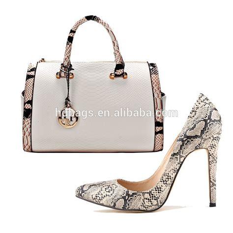 Bags Shoes shoes with matching handbags handbag ideas