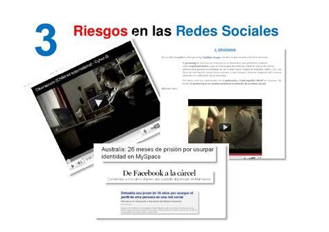 conoce las redes sociales m 225 s utilizadas mombli identidad digital y redes sociales