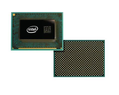 chip snapdragon snapdragon chips to bite intel