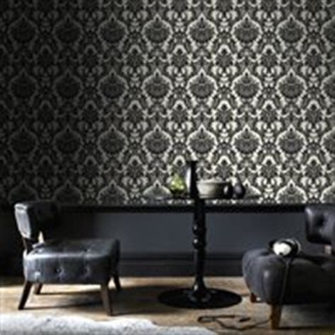 removable wallpaper lowes lowes removable wallpaper gallery