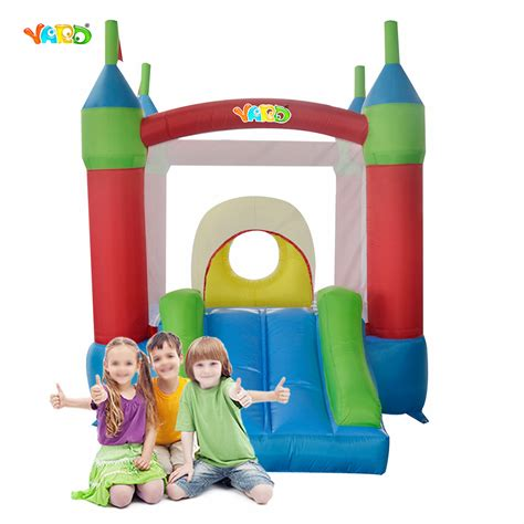 backyard bouncers compare prices on backyard bouncers online shopping buy
