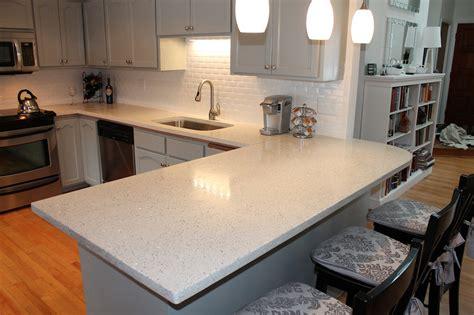 Pictures Of Kitchen Islands With Sinks by Betonbordplade Find En St 230 Rk Og Holdbar Beton Bordplade