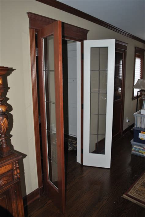 Living Room Doors Interior by Interior Doors Traditional Living Room Other