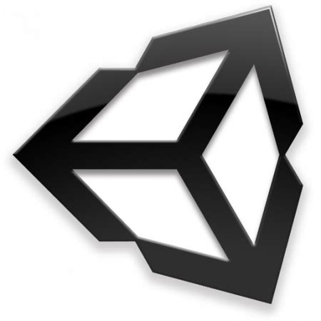 unity3d archives android police android news, reviews