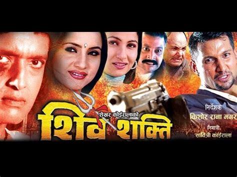 download subtitle indonesia film om shanti om shakti film song mp3 free download