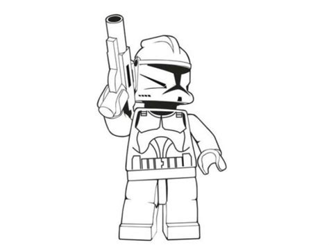 lego star wars coloring pages lego star wars coloring