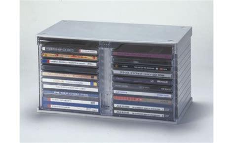 contenitori porta cd wiler instruments archiviazione ed accessori computer