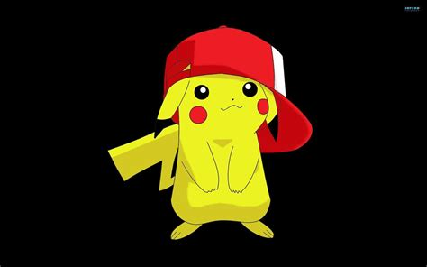 pikachu background pikachu wallpapers wallpaper cave
