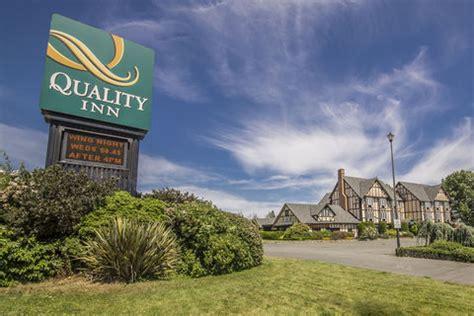 quality inn canada quality inn waddling saanichton hotel quality