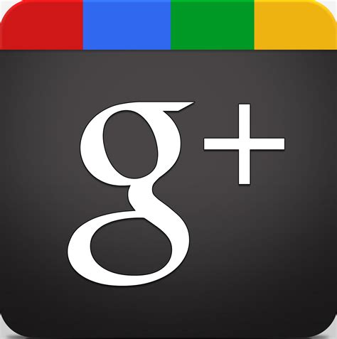 imagenes google plus how to get more followers on your google page savvy