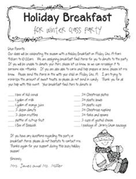 1000 images about class party ideas on pinterest