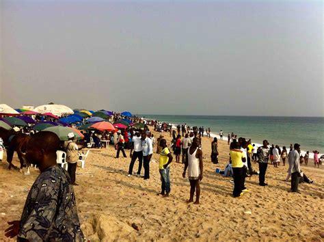 islandia nigeria kuramo island lagos nigeria jujufilms