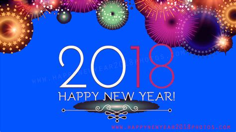 new year happy new year 2019 wallpapers