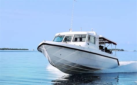 maldives transfers speedboat v seaplane kuoni travel - Speed Boat Cost