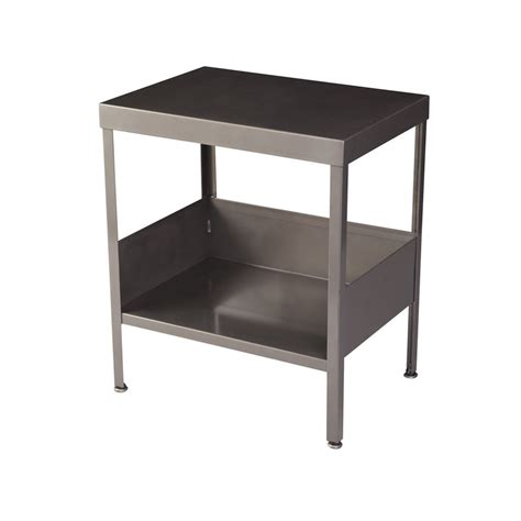 furniture end tables industrial end table home furniture design
