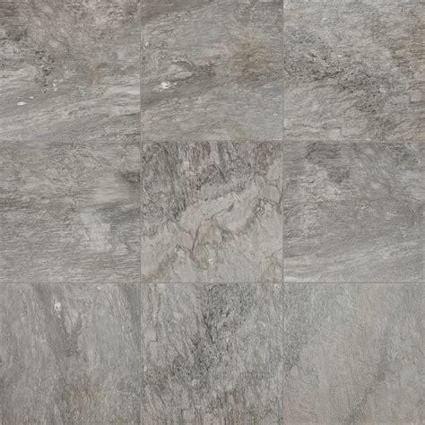 piastrelle keope cersaie 2016 arrivano le nuove texture k2 source di