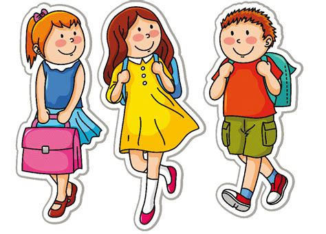 dibujos nios en la escuela ni 241 os aula maestra recreo material para la escuela