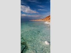 Wallpaper Dead Sea, 5k, 4k wallpaper, Israel, Palestine ... Jamie Foxx Download