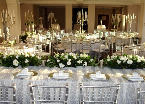Free Wedding Decorations Uk by Designs Html
