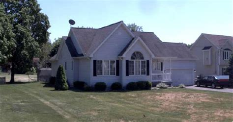 summer house southton southington property transfers reported from july 17 to july 25 thomas d