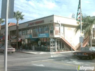 bed bath and beyond los angeles bed bath beyond in los angeles ca 90045 citysearch