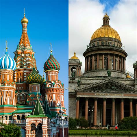 moscow and st petersburg in 050051433x best way to travel between st petersburg and moscow