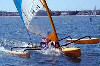 trimaran happy bill s log searching this blog