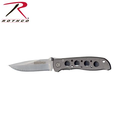 smith wesson ops smith wesson ops knife