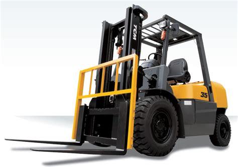 Sewa Rental Forklift Tegal sewa forklift jogja sewa dan rental forklift jogja