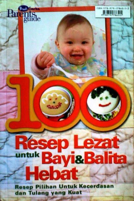 Buku Murah Promo Buku Anak Serial Ibadah buku murah meriah sold out parents guide book series