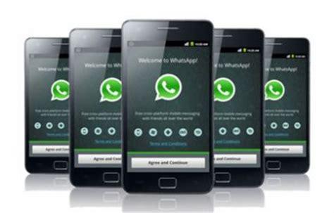 para whatsapp paisagem baixar aplicativo whatsapp whatsappear baixar whatsapp arquivos baixar aplicativo whatsapp