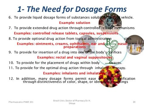 design dosage form pharmaceutics dosage form design chapt 4