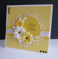 pretty birthday cards best 25 beautiful birthday cards ideas on